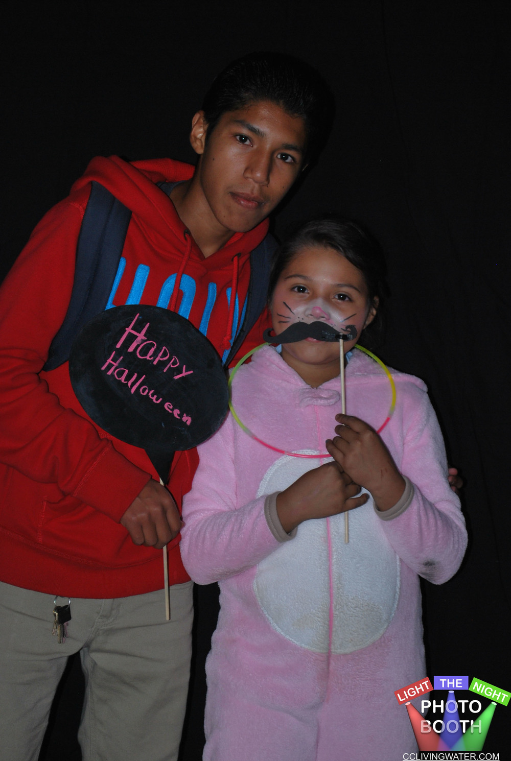 2014-10 - Light The Night Photo Booth (84) copy.jpg