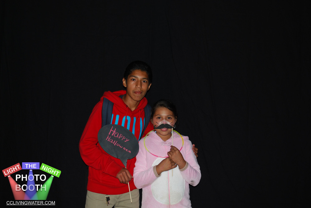 2014-10 - Light The Night Photo Booth (85) copy.jpg