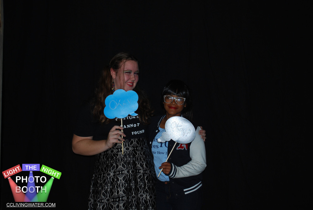 2014-10 - Light The Night Photo Booth (88) copy.jpg