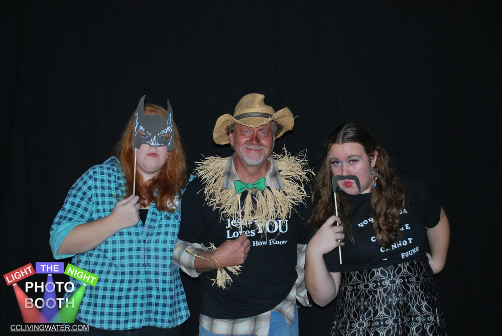 2014-10 - Light The Night Photo Booth (89) copy.jpg
