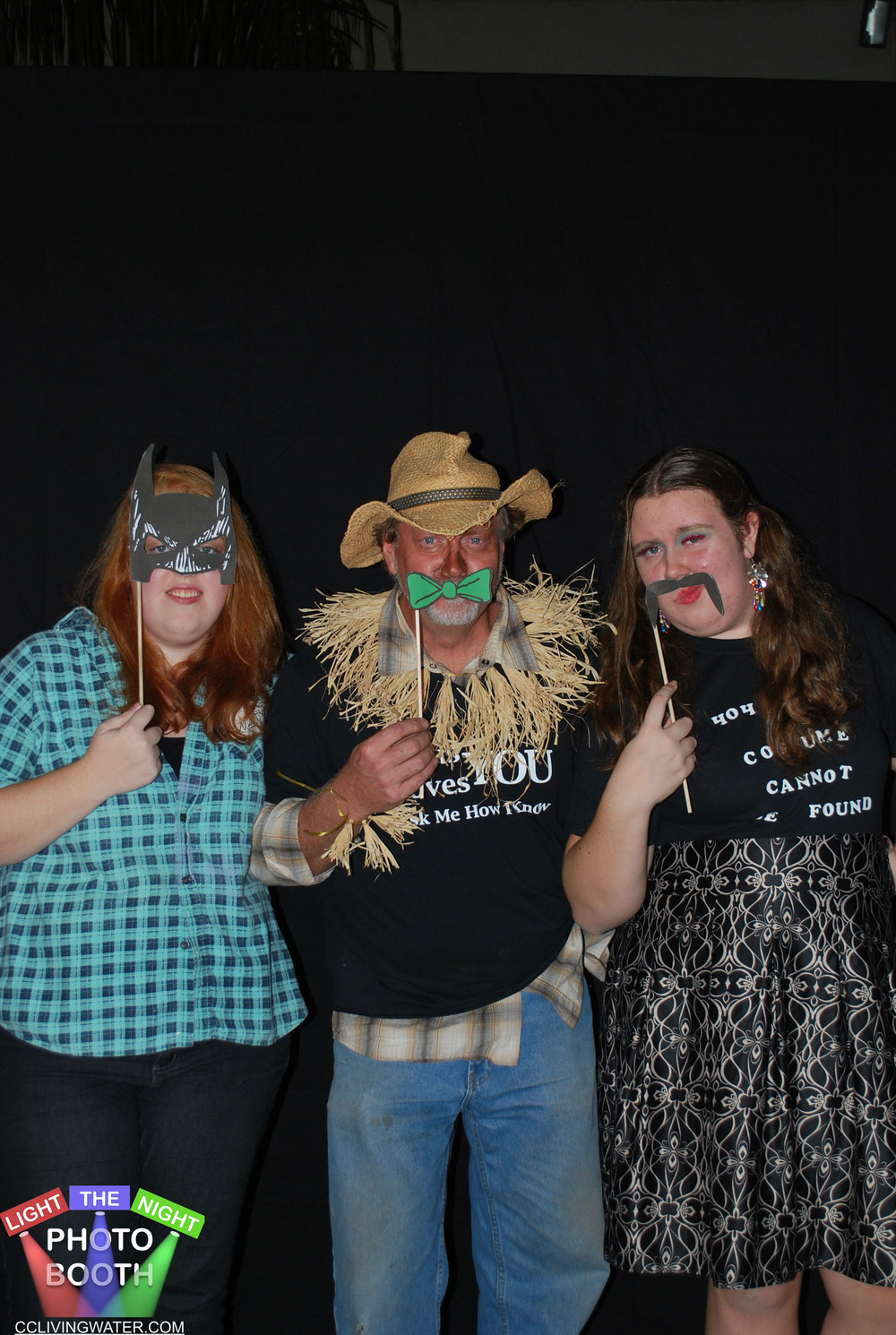 2014-10 - Light The Night Photo Booth (90) copy.jpg