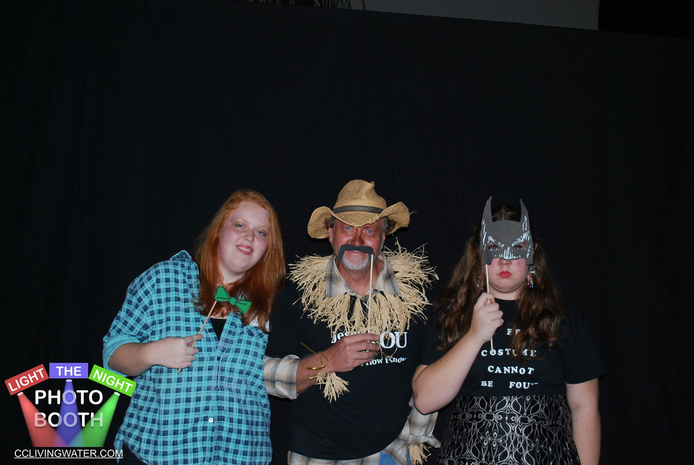 2014-10 - Light The Night Photo Booth (91) copy.jpg