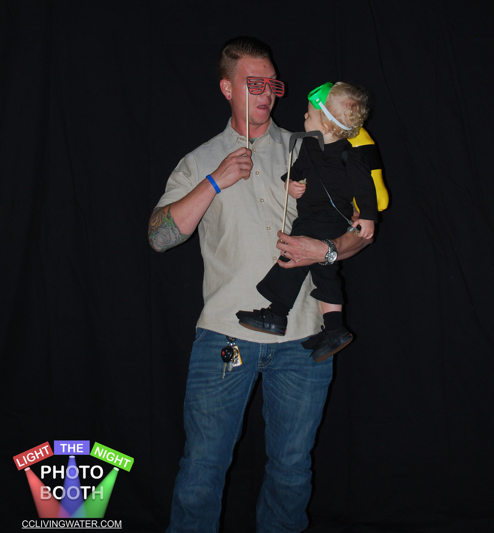2014-10 - Light The Night Photo Booth (93) copy.jpg