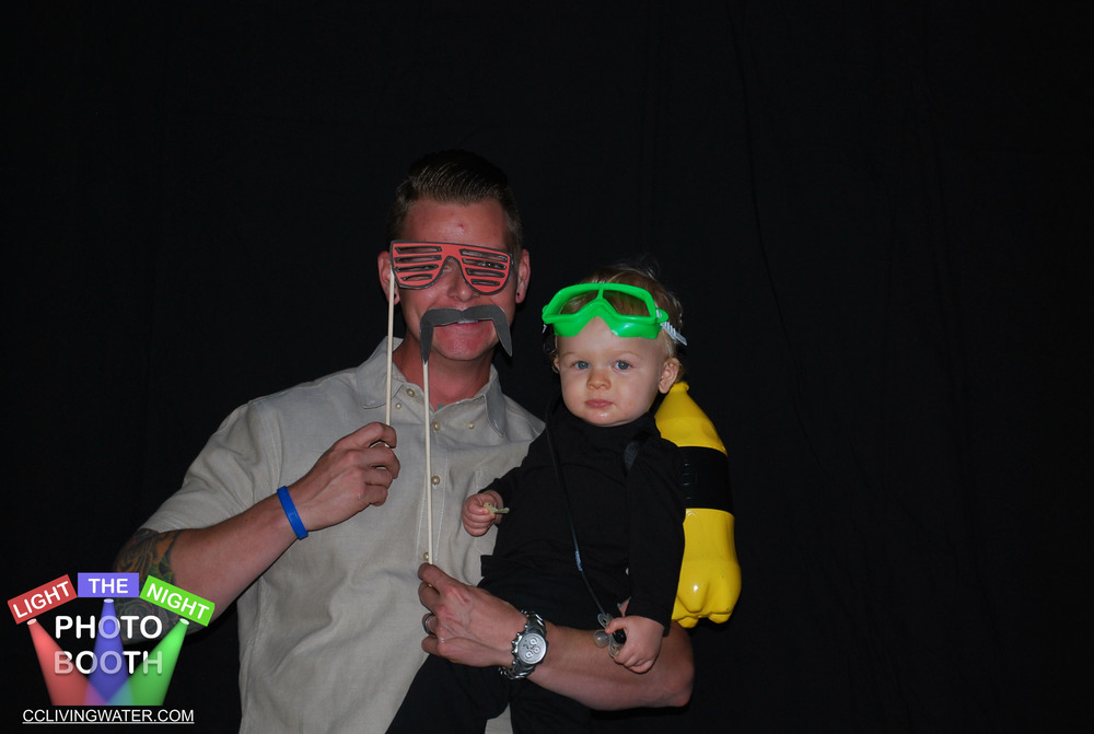 2014-10 - Light The Night Photo Booth (94) copy.jpg