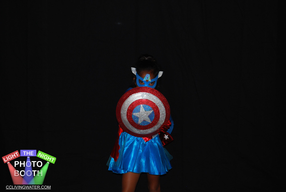 2014-10 - Light The Night Photo Booth (97) copy.jpg