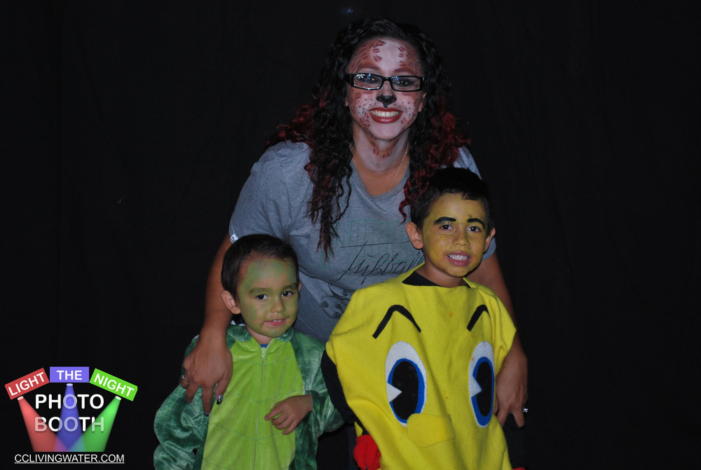 2014-10 - Light The Night Photo Booth (100) copy.jpg