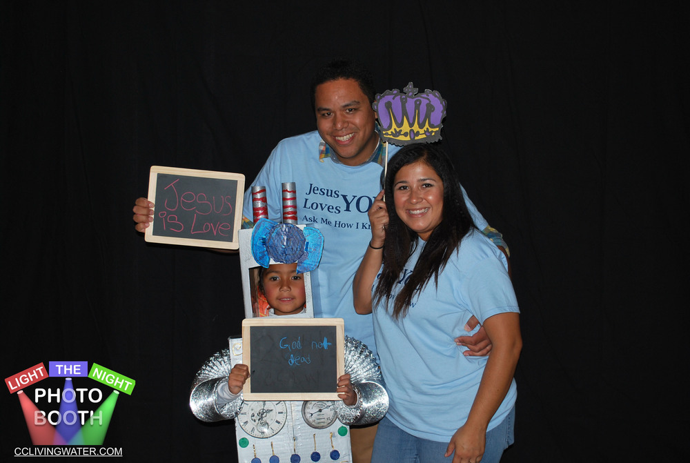 2014-10 - Light The Night Photo Booth (105) copy.jpg