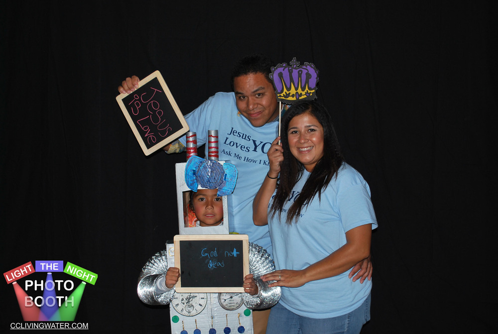 2014-10 - Light The Night Photo Booth (106) copy.jpg