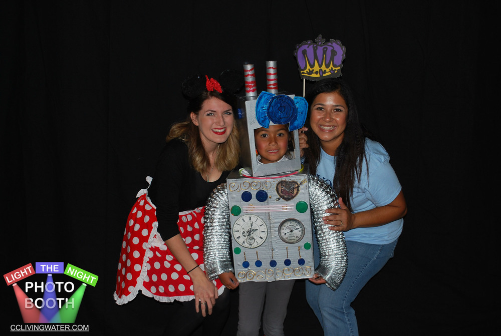 2014-10 - Light The Night Photo Booth (108) copy.jpg