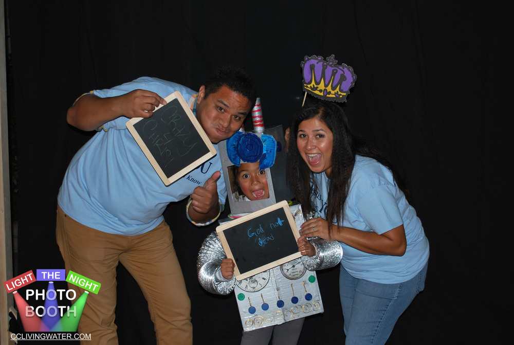 2014-10 - Light The Night Photo Booth (107) copy.jpg