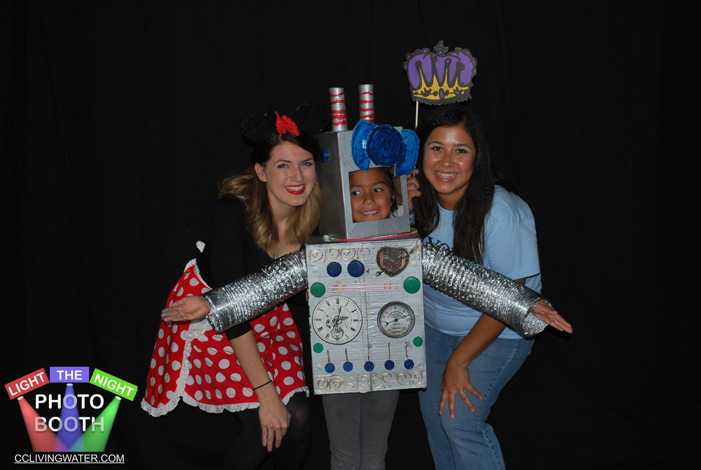 2014-10 - Light The Night Photo Booth (109) copy.jpg