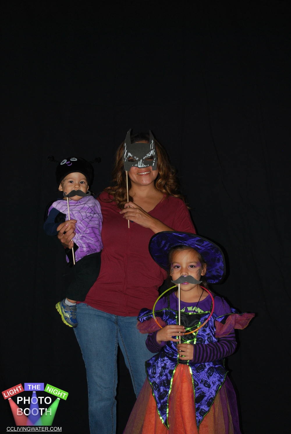 2014-10 - Light The Night Photo Booth (115) copy.jpg