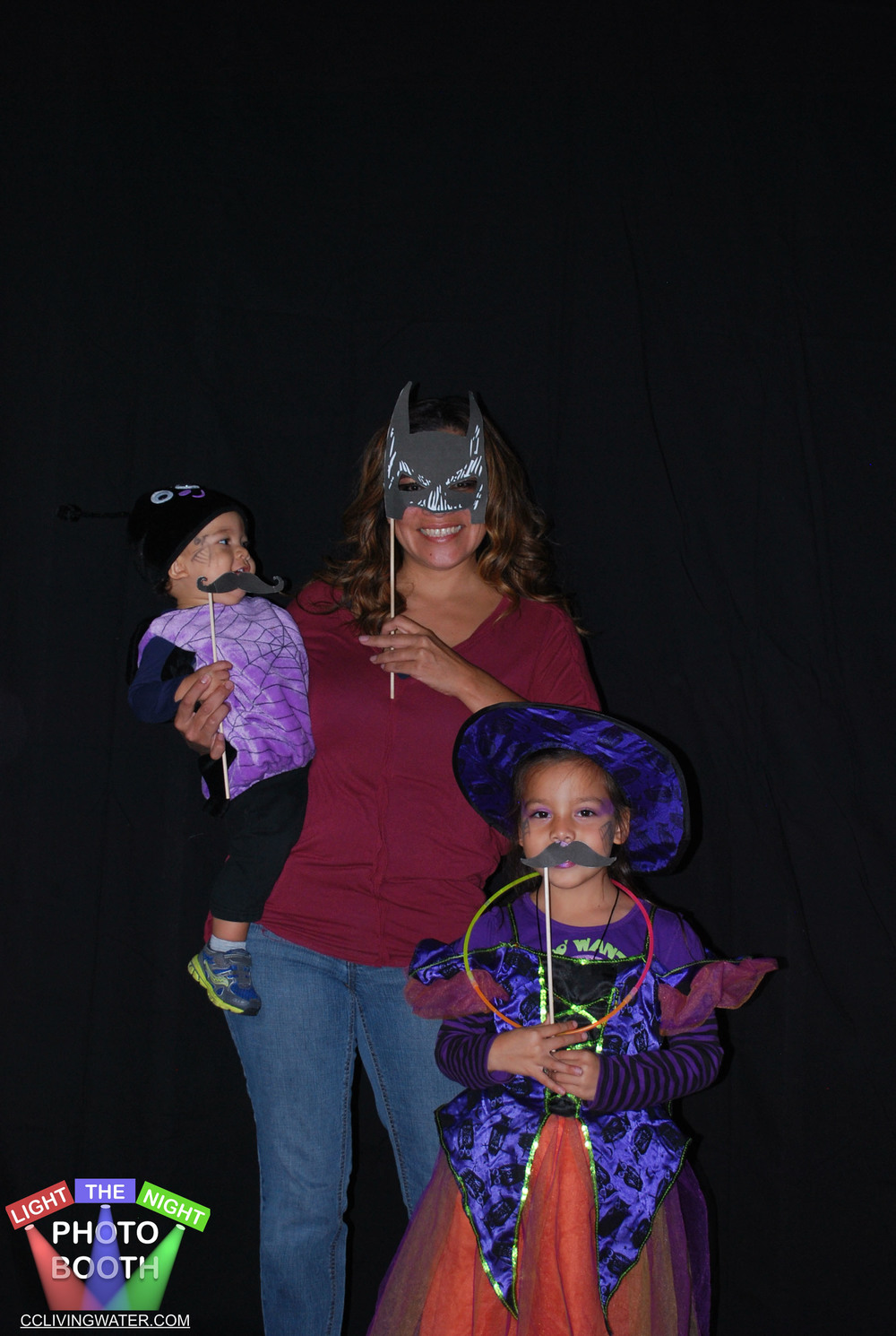 2014-10 - Light The Night Photo Booth (116) copy.jpg