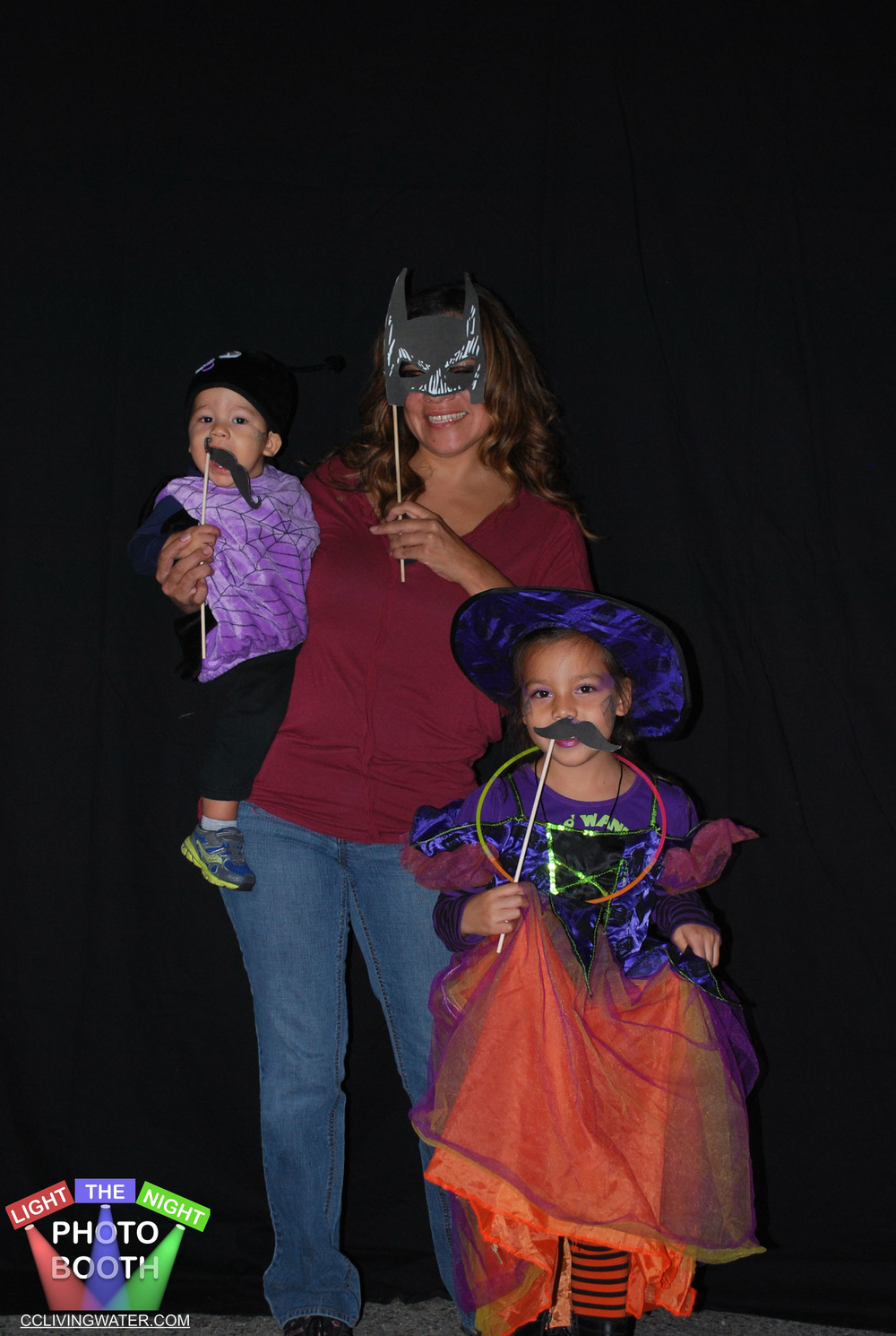 2014-10 - Light The Night Photo Booth (117) copy.jpg