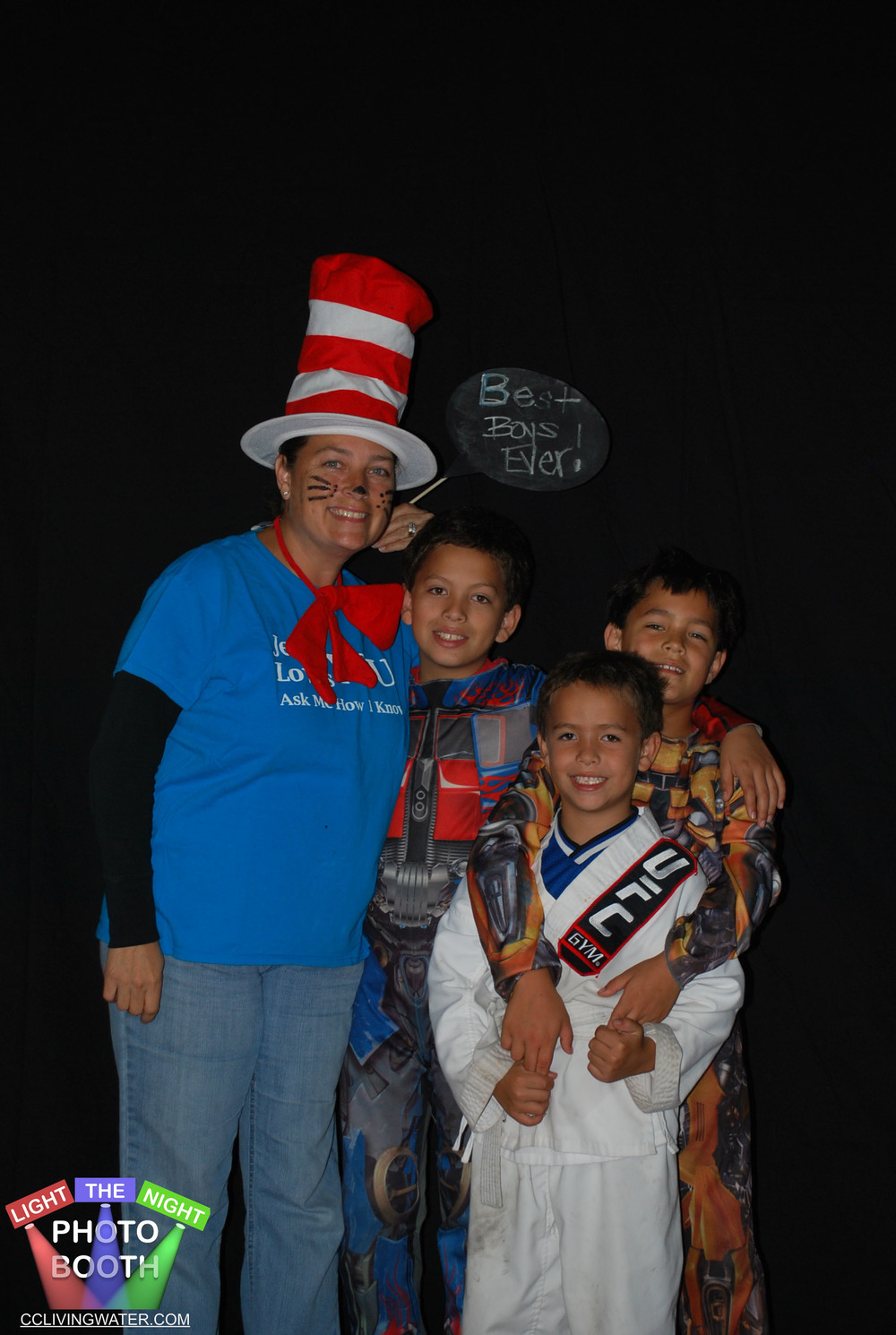 2014-10 - Light The Night Photo Booth (119) copy.jpg