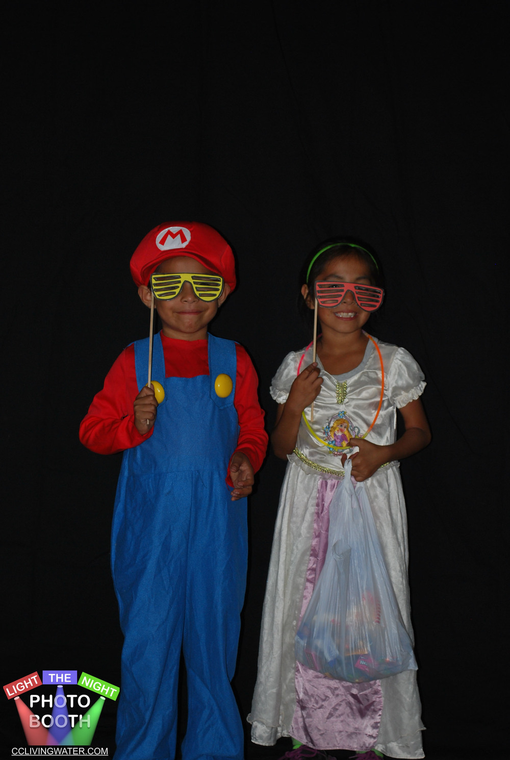 2014-10 - Light The Night Photo Booth (127) copy.jpg