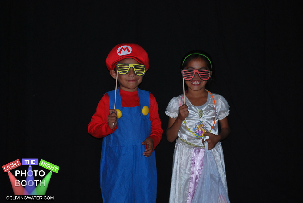 2014-10 - Light The Night Photo Booth (128) copy.jpg