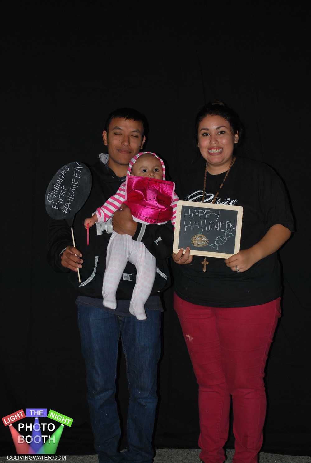 2014-10 - Light The Night Photo Booth (129) copy.jpg