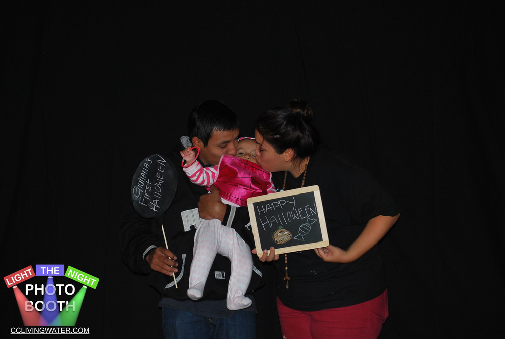 2014-10 - Light The Night Photo Booth (130) copy.jpg