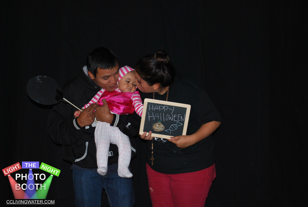 2014-10 - Light The Night Photo Booth (131) copy.jpg