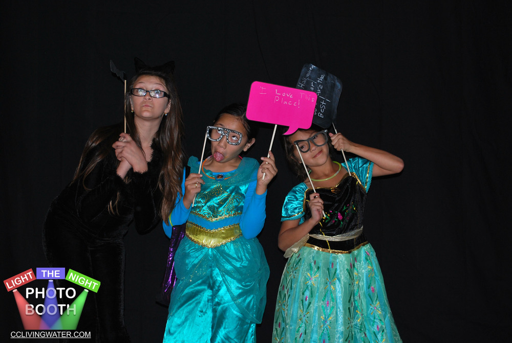 2014-10 - Light The Night Photo Booth (134) copy.jpg