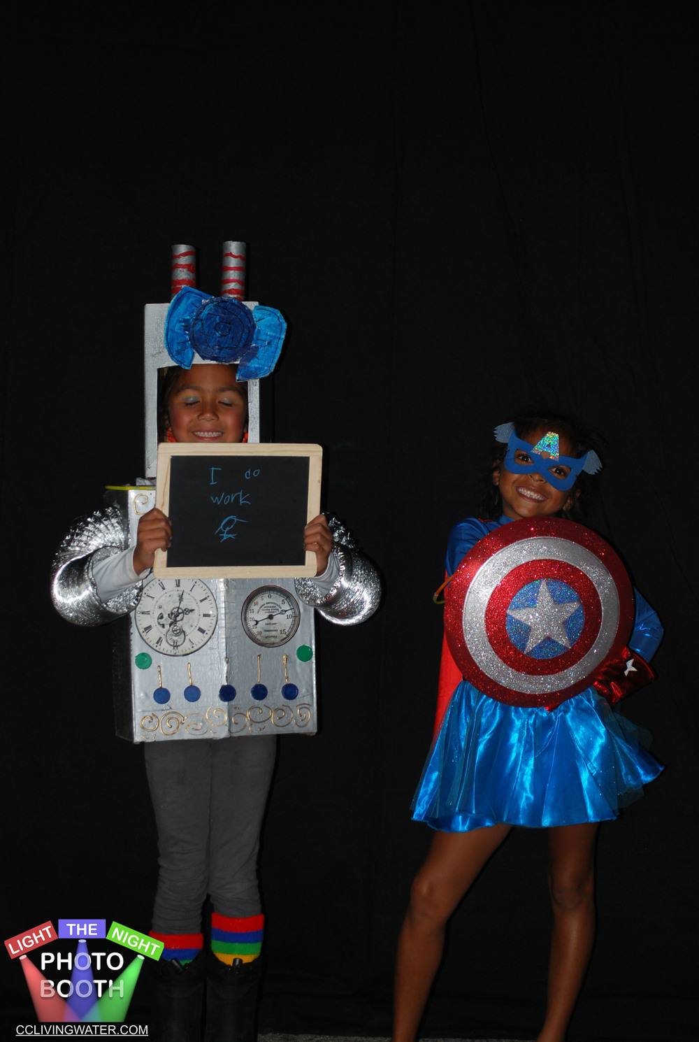 2014-10 - Light The Night Photo Booth (139) copy.jpg