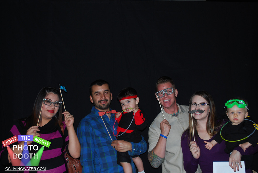 2014-10 - Light The Night Photo Booth (140) copy.jpg