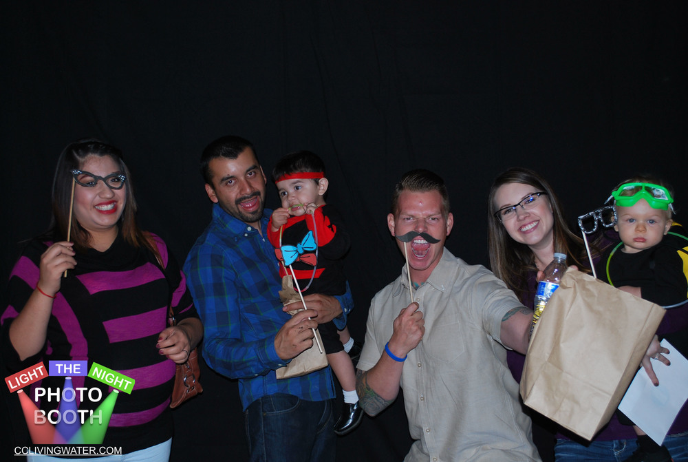 2014-10 - Light The Night Photo Booth (142) copy.jpg