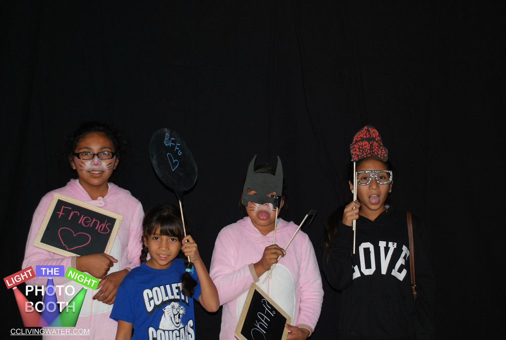 2014-10 - Light The Night Photo Booth (146) copy.jpg
