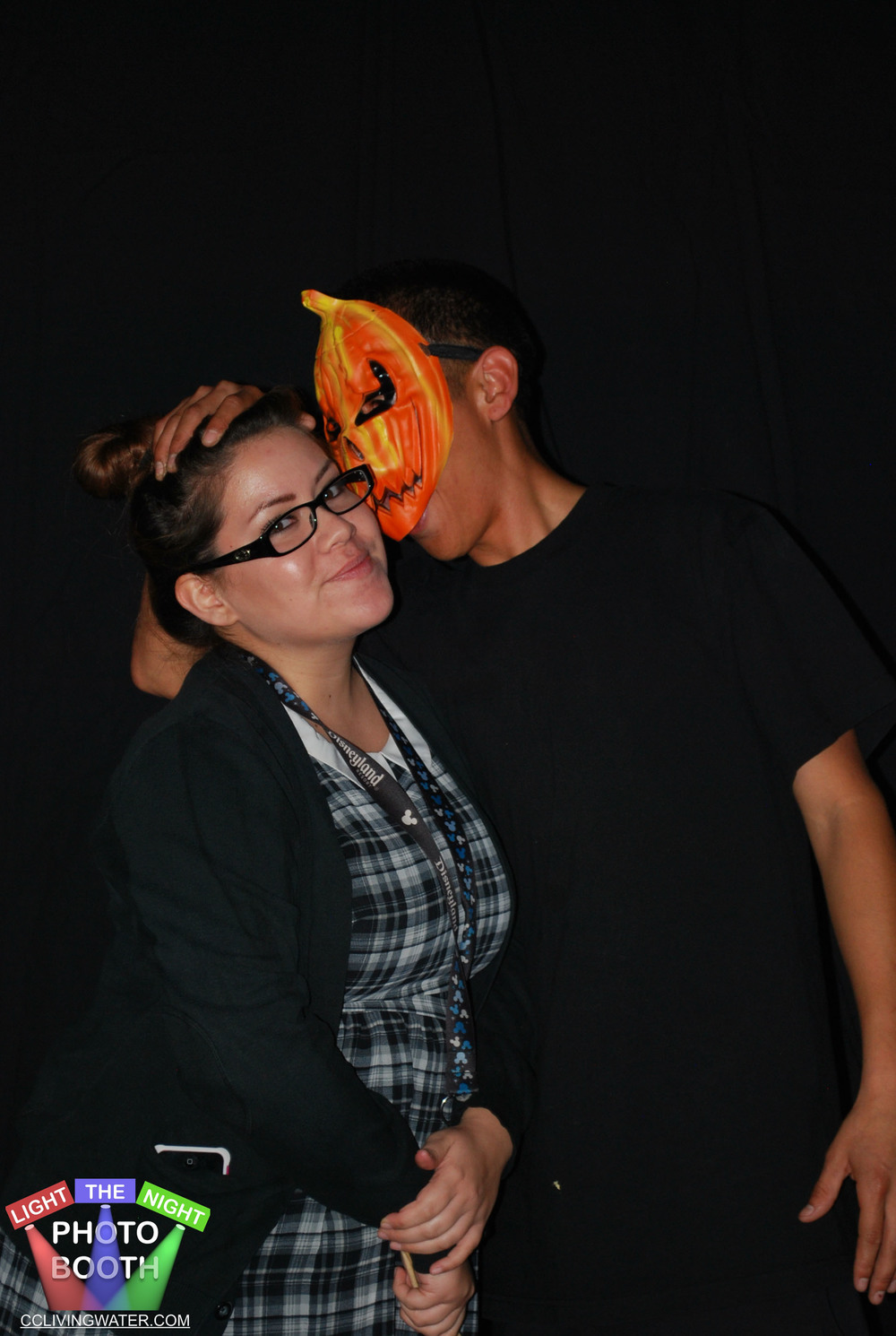2014-10 - Light The Night Photo Booth (149) copy.jpg