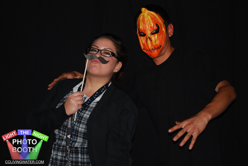 2014-10 - Light The Night Photo Booth (150) copy.jpg