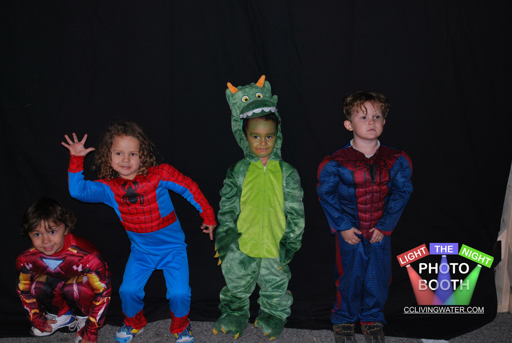 2014-10 - Light The Night Photo Booth (153) copy.jpg