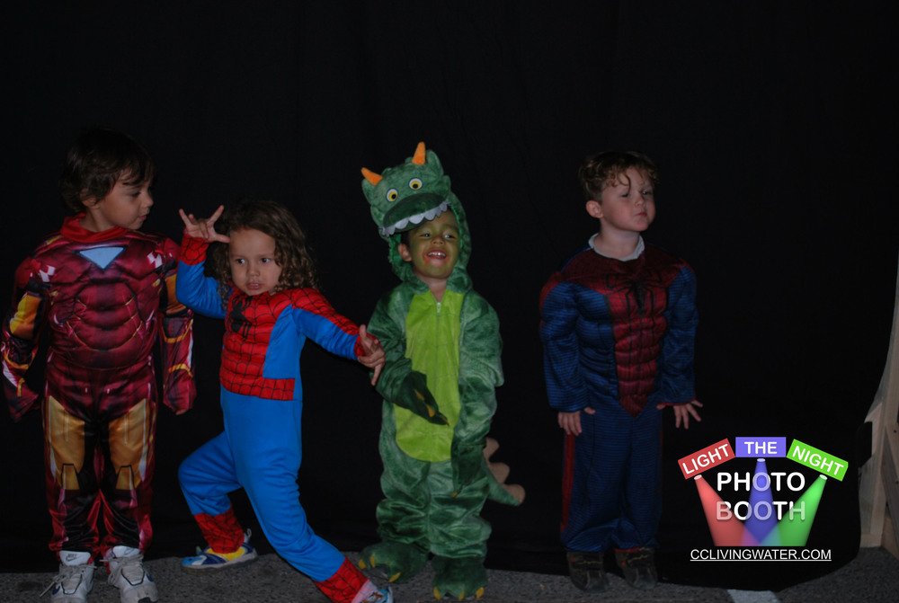 2014-10 - Light The Night Photo Booth (154) copy.jpg