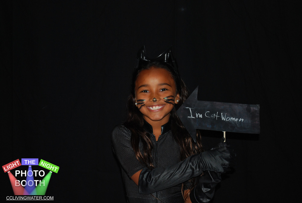 2014-10 - Light The Night Photo Booth (155) copy.jpg