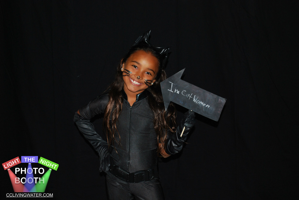 2014-10 - Light The Night Photo Booth (157) copy.jpg