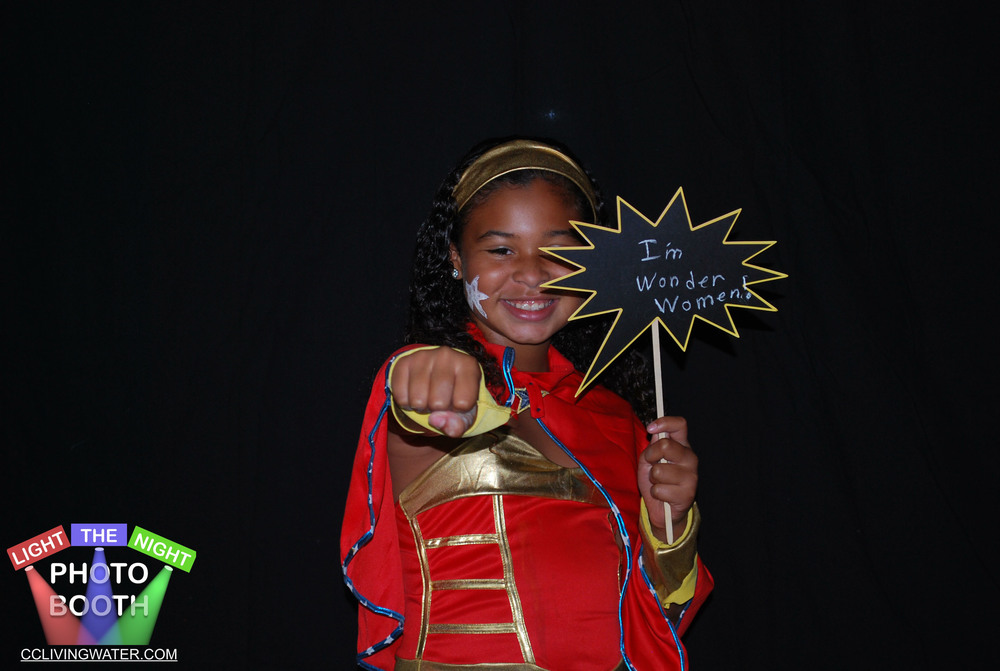 2014-10 - Light The Night Photo Booth (158) copy.jpg