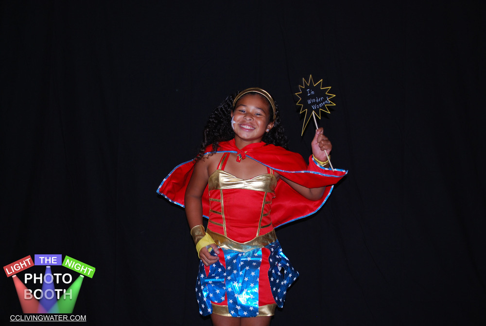 2014-10 - Light The Night Photo Booth (160) copy.jpg