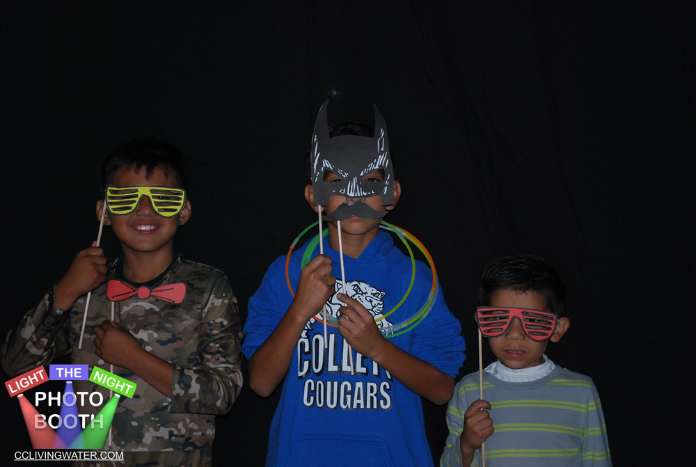 2014-10 - Light The Night Photo Booth (167) copy.jpg