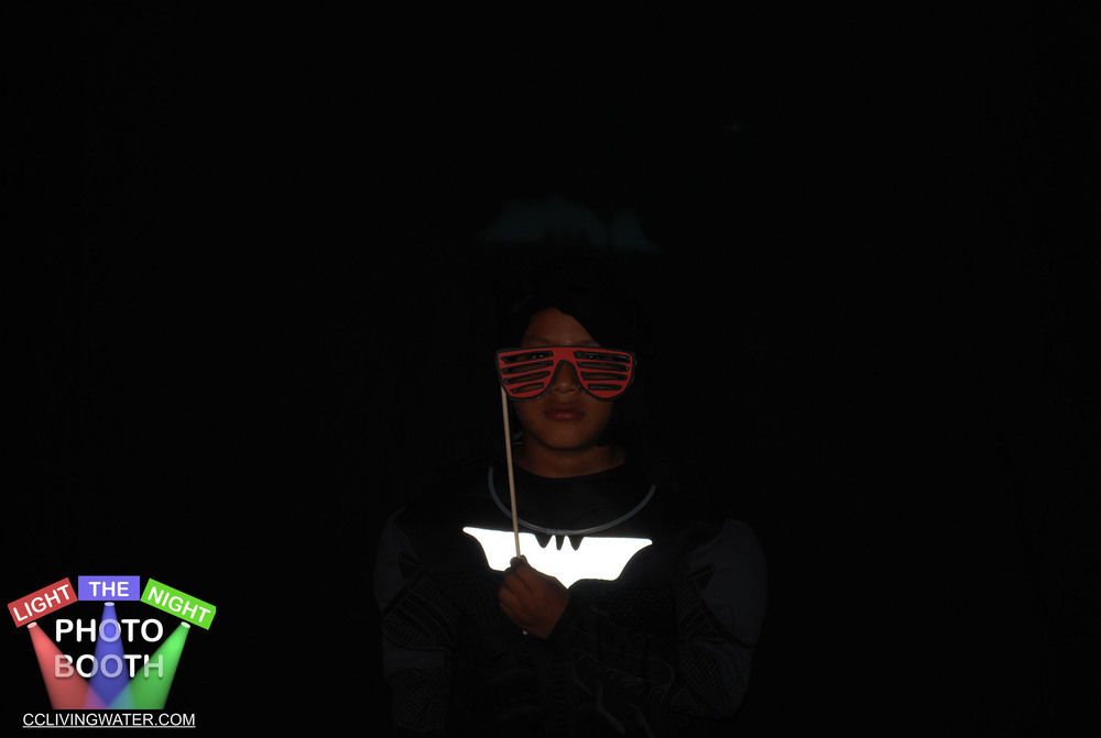 2014-10 - Light The Night Photo Booth (171) copy.jpg