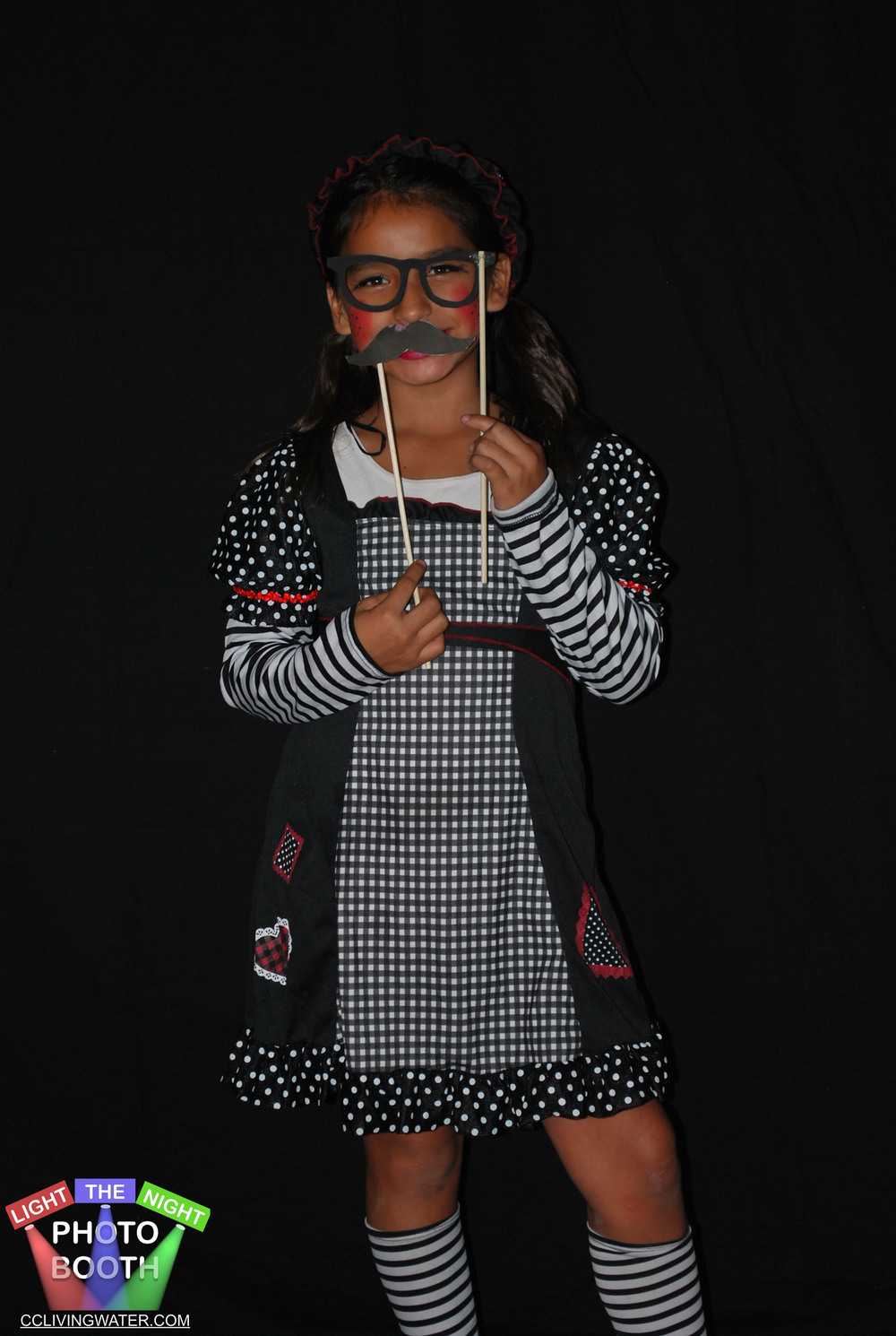 2014-10 - Light The Night Photo Booth (174) copy.jpg
