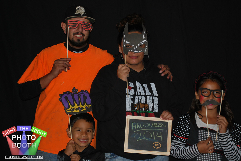 2014-10 - Light The Night Photo Booth (175) copy.jpg