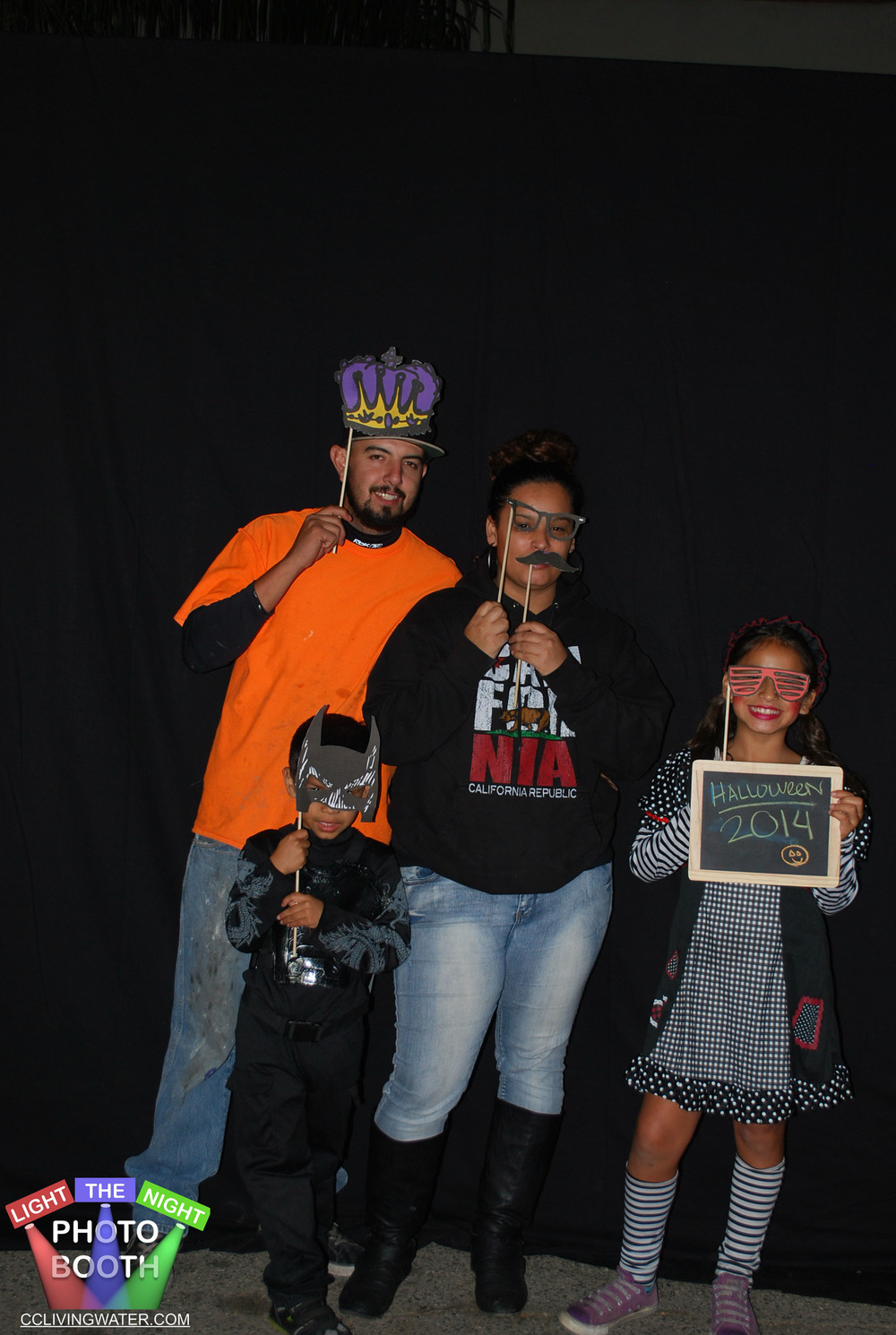 2014-10 - Light The Night Photo Booth (176) copy.jpg
