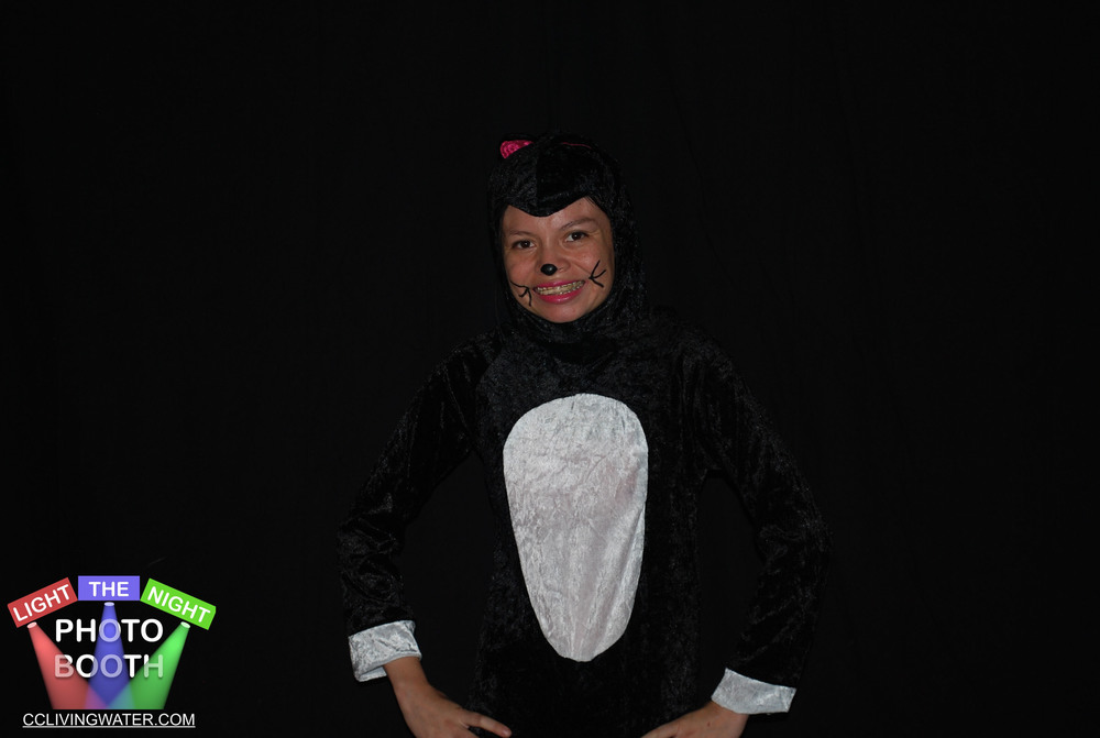 2014-10 - Light The Night Photo Booth (178) copy.jpg