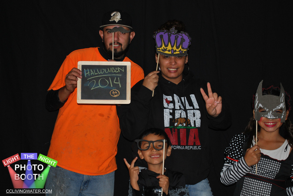 2014-10 - Light The Night Photo Booth (177) copy.jpg
