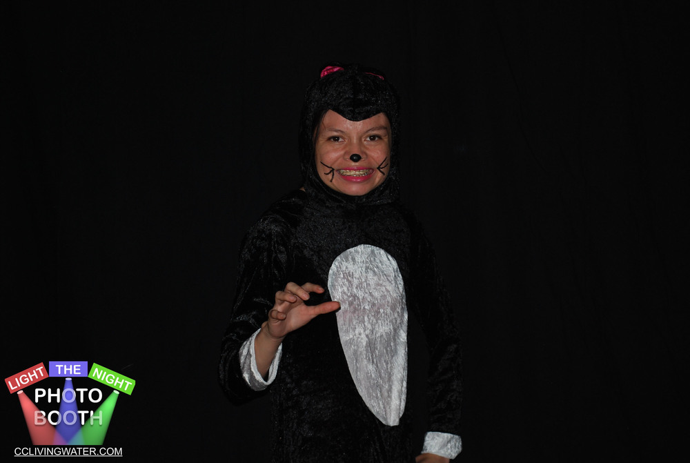 2014-10 - Light The Night Photo Booth (180) copy.jpg