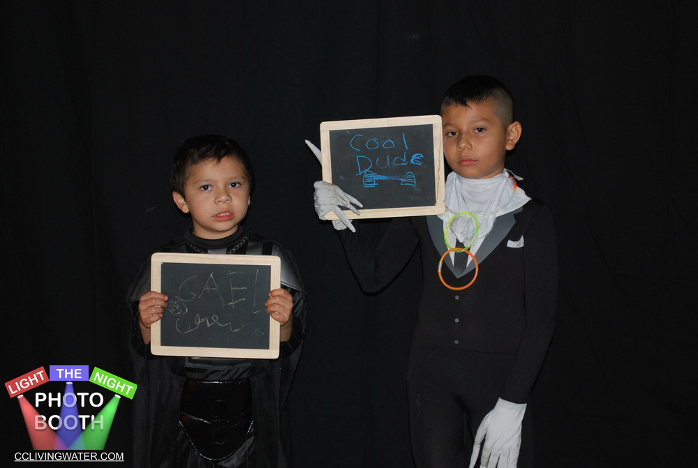 2014-10 - Light The Night Photo Booth (182) copy.jpg