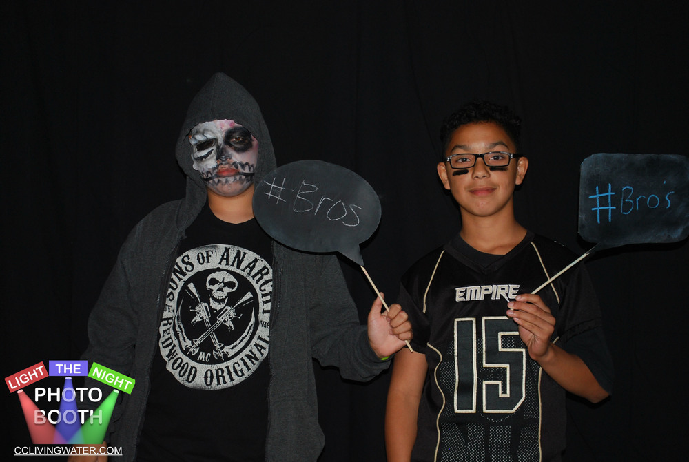 2014-10 - Light The Night Photo Booth (185) copy.jpg