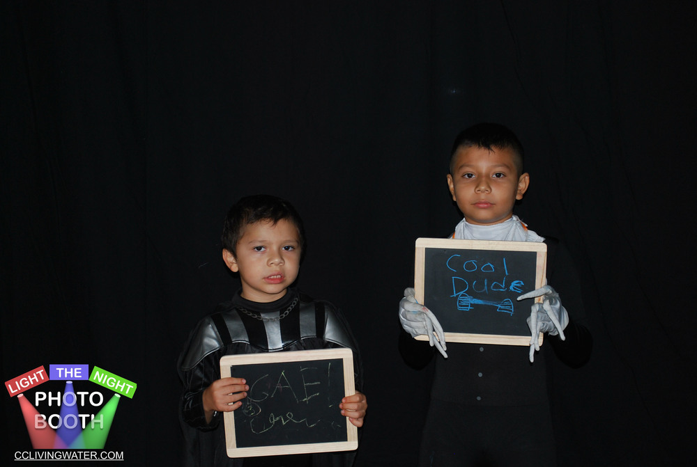 2014-10 - Light The Night Photo Booth (184) copy.jpg
