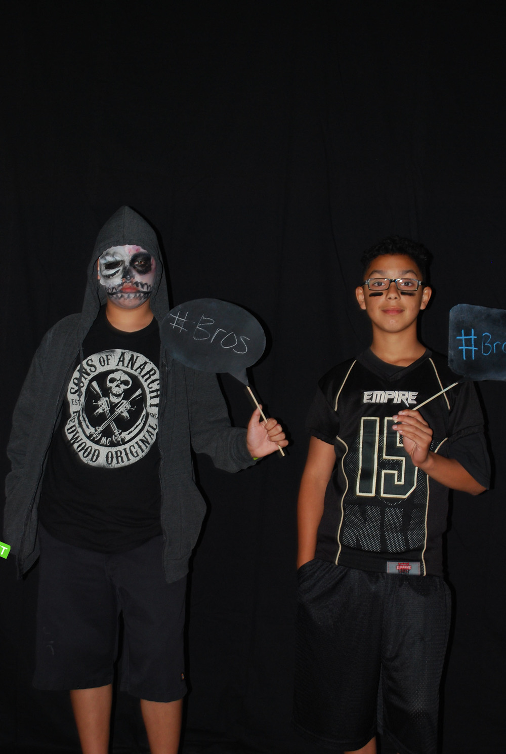 2014-10 - Light The Night Photo Booth (186) copy.jpg