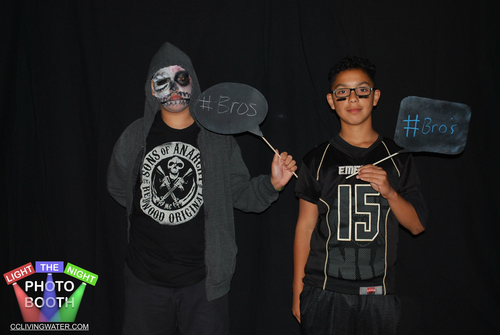 2014-10 - Light The Night Photo Booth (187) copy.jpg
